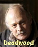 Deadwood - Gerald MCRANEY