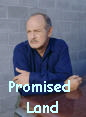 Promised Land Gerald MCRANEY